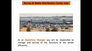 Barnes & Noble Distribution Center Jobs - YouTube Amazon And Hachette The Dispute In 13 Easy Steps La Times Darkest Timeline Powells Books A Wholly Owned Subsidiary Of 20 Wolf Rd Albany Ny 12205 Freestanding Property For Lease On Kimball Midwest Opens Distribution Center Bis Business University Commons Boca Raton Fl 33431 Retail Space Regency Tenants Benchmark Opportunity Partners Jeremiahs Vanishing New York September 2015 Barnes Noble Sells For 83 Million Real Walnut Creek Anthropologie Transforms Former And Book Store Stock Photos Old Spaghetti Factory Moves Out Ward Warehouse Pacific