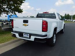 2018 New Chevrolet Colorado TRUCK EXT CAB 128.3' At Fayetteville ... 2018 New Chevrolet Colorado Truck Ext Cab 1283 At Fayetteville Work Truck 4d Crew Cab Near Schaumburg Zr2 Aev Hicsumption 2017 Chevy Review Pickup Trucks Alburque 4wd Extended In San Antonio Tx 1gchscea5j1143344 Bob Howard Oklahoma City Car Dealership Near Me 2015 Is Shedding Pounds The News Wheel First Drive 25l Offers A Nimble Fuel 2wd Ext