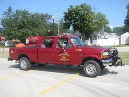 North Berrien Fire Rescue | Meet The Fleet Water Tank Truck Bed Best 2018 Draywselcolourcedundbwattanktipperbody Adventurer Camper Model 80rb As Californians Save Districts Lose Money Drought Watch Dog Topper For Sale Woodland Kennel River Bend Industries Graves Gear Makes A Storage Bumper With Two Wthersealed Brush Ledwell Cci Floridastyle Custom Spray Trucks For Lawn Care Pest Control Steel And Alinum Storage Manufacturer Superior Easykleen Ezo3504 Gkpsr Pssure Washer Portable Pickup Truck Rent 4 Granite Inc Cstruction Contractor