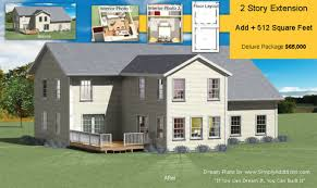 Inspiring Garage Addition Plans Story Photo by Inspiring Garage Addition Plans 2 Story Photo Building Plans