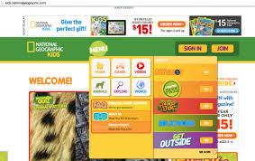 Designing Web Interfaces For Kids — Smashing Magazine