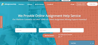 AllAssignmentHelp.com Reviews On Resume Sevices - A ... Jobzone The Career Tool For Adults New York State Kickresume Perfect Resume And Cover Letter Are Just A Triedge Expert Resume Writing Services Freshers Freetouse Online Builder By Livecareer Caljobs Upload Title Help How To Write 2019 Beginners Guide Novorsum Free Create Professional Fast Sample Experienced It Help Desk Employee 82 Release Pics Of Indeed Best Of Examples Every Industry Myperftresumecom Vtu Resume Form Filling Guide
