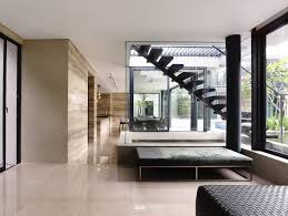 100 In Marble Walls Glass Stairs Home In Singapore Fresh Palace