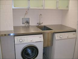 Stainless Steel Utility Sink Canada by Sinks Daisy Utility Sink Costco For Canada Laundry Tub Laundry