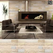Pin By Itile Witbank On Living Room In 2019 Room Tiles