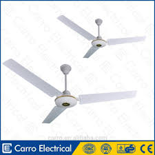 Hunter Ceiling Fan Wiring Schematic by 100 Hunter Ceiling Fan Capacitor Cbb61 Hampton Bay Fan