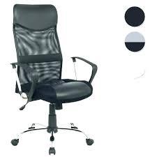 chaise de bureau transparente but chaises de bureau but velove me