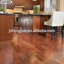 magnetic plastic floor vent cover recycled pvc flooring floor