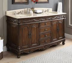 18 Inch Deep Bathroom Vanity by Bathroom Bathroom Vanity Top Bathroom Double Sink Vanities