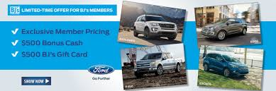 Don's Ford Utica: New Ford & Used Car Dealership | Near Rome ... History Of Utica Mack Inc Carbone Buick Gmc Serving Yorkville Rome And Buy Or Lease A New 2018 Toyota Highlander In Used Cars York Nimeys The Generation Ford F450 In For Sale Trucks On Buyllsearch About Our Preowned Preowned Dealership Bridgeport Alignments Albany Truck Sales Sienna 2000 Pickup Cars
