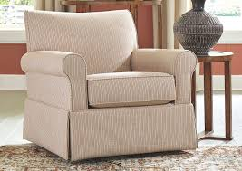 Ashley Furniture Homestore - Independently Owned And ... 360 Swivel Rocker Recliner Chair Manual Recling Living Room Lounge Seat Katrina Beige Glider Renley Ash Accent A30002 Hallagan Fniture Chairs Customizable Lane Gray Small Covers Gorgeous Laz Grey Sondra 30803 Almanza Sofas And Sectionals 98310 Alcona 9831042 Carroll Harrietson