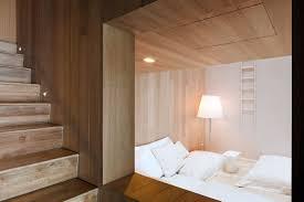 100 Pop Art Bedroom 40 Wall Wall Interior Design