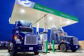 100 New Century Trucking SoCalGas Announces Truck Loan Program For Fleets