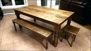 table cuisine bois exotique table cuisine bois theartistsguide co