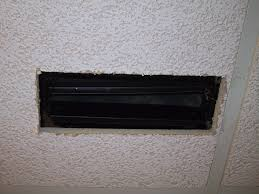 Drop Ceiling Vent Deflector by Air Diffusers For Drop Ceilings Grihon Com Ac Coolers U0026 Devices