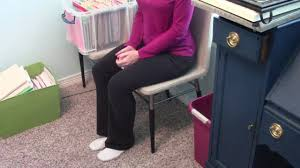 Correction Of Abnormal Gait With Sacroiliac Joint Dysfunction Part 3 Of 4 Aylio Coccyx Orthopedic Comfort Foam Seat Cushion For Lower Back Tailbone And Sciatica Pain Relief Gray Pin On Pain Si Joint Sroiliac Joint Dysfunction Causes Instability Reinecke Chiropractic Chiropractor In Sioux The Complete Office Workers Guide To Ergonomic Fniture Best Chairs 2019 Buyers Ultimate Reviews Si Belt Hip Brace Slim Comfortable