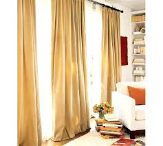 Front Door Side Window Curtain Rods by Front Door Sheers Front Door Window Curtains Oval Covering Side