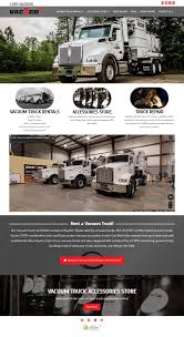 Vac2Go - Website Design & SEO For Louisville Business Alpine Ice Arena Used Trucks For Sale In Louisville Ky On Buyllsearch A10 Yd Dumpster Rental 501 Miwether Ave Shelby Forklift Dealers Lift Truck And Service Mcfa Commercial Fancing Leasing Volvo Hino Mack Indiana Switching Ottawa Sales Blog Yard Trucks Stnberg Van Home Facebook Craven Cars Dealer Derby Painted Lady Rentals Ford Box Kentucky Cdl Class A Driver Jobs 5000 Bonus Apply