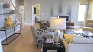 New Homes In Leesburg, VA | Beazer Homes - YouTube Beazer Home Design Center Images 100 Stunning Pictures Decorating Clifton Park Oviedo Fl New Homes By Homes Houston Why You Should Never Do Business With In Windmere Youtube Awesome Interior Ideas Manchester Floor Plans Homepeek American Complaints Gallery Will My Be Different From The Model Studio Promo Video