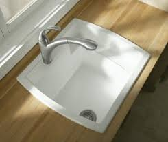 Laundry Room Sink With Built In Washboard by Utility Sink Reviews Laundry Mudroom Pinterest Utility Sink