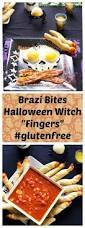 Famous Poems About Halloween by 577 Best Images About Halloween Crafts And Recipes On Pinterest