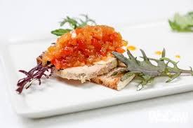 駑ission de cuisine sur tf1 駑ission cuisine 2 100 images 山區裡的走走趯趯協奏坊西餐廳