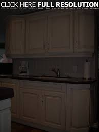 Estate By Rsi Cabinets by Washer And Dryer Cabinets Lowes Best Home Furniture Decoration
