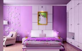 Bedroom Decorating Ideas For Teenage Girls Purple Lavender And Grey Bedrooms