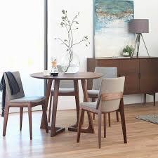 50 Luxury Graphics Modern Breakfast Table Ideas