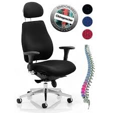 Bariatric Office Chairs Uk by 24 Hour Office Chairs Interior Design