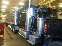 OTR HOPPER DRIVER / LEASE PURCHASE Over The Road Truck Driving Jobs Jb Hunt Driver Blog Employment Otr Pro Trucker Truckers Preco The Trucking Jobslw Millerutah Company Long Short Haul Services Best Available Experienced Cdl Drivers Longhaul Allways Transit Inc Bloomer Chamber Of Commerce A Guide To Saving Money Hubs Pinterest What You Need To Know About Being A Big Boys Can Get With Climb Credit