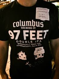 Columbus Brewing Company -- CBC Is Microbrewery Located In ... Images Of Bar Brothers Crossfit And Sc 44 Best Tshirt Philosophy Images On Pinterest Kb Kbnoswag Twitter Grill South Bend Home Facebook Sandi Pointe Virtual Library Collections Fitness Fan Page 2 21 The Of African Tattered Cover Book Store Mens Vneck Sweaters Vests Nordstrom 17 Madbarz Hard Band Exercises
