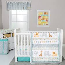 Baby Bedding   Shop Our Best Baby Deals Online At Overstock.com Cstruction Crib Bedding Babies Pinterest Baby Things Grey And Yellow Set Glenna Jean Boy Vintage Car Firefighter Fire Cadet Quilt Olive Kids Trains Planes Trucks Toddler Sheet Monster Graco Truck Runtohearorg Twin Canada Carters 4 Piece Reviews Wayfair Startling Nursery Girls Sets Lamodahome Education 100 Cotton Lorry Cabin Bed With Slide Palm Tree Unique Gliding Cargo Glider Artofmind Info At
