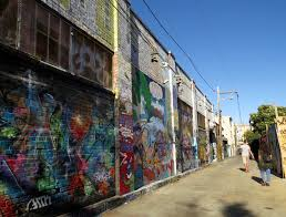 Clarion Alley Mural Project by Img 6155 1 1024x778 Jpg