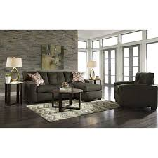 stylist inspiration aarons living room sets exquisite decoration