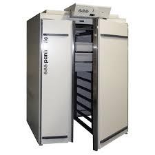 fabriquer une chambre de pousse chambre de fermentation panimatic vente chambre de fermentation