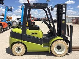 100 National Lift Truck Service Rent A Forklift In Chicago Forklift Rental Scissor