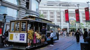 San Francisco Activities   Itinerary   Four Seasons San Francisco Interview With Chef Gabriel Massip Of Capa At Four Seasons Orlando Nj Food Truck Faves Manninos Cannoli Express Jersey Bites Tour Hits Baltimore Charm City Cook Best Poutine On Youtube Atlanta Georgia Usa Mw Eats Our Food Catering Wedding Cporate And Special Event The Four Seasons Fs Taste Food Truck Hits Scottsdale Az Meals On Wheels Eater Denver Ding Dish Limited Gagement East Coast Gallery British Bonfire Kissimmee The Fstastetruck Will Be In Santa Bbara Until Oct 6 Serving Up