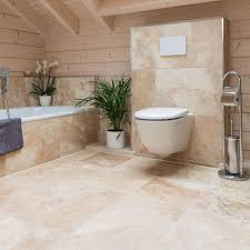Are Natural Stone Tiles The Best Solution For Bathroom Floors? 33 Bathroom Tile Design Ideas Tiles For Floor Showers And Walls Gtt The Tiling Touch You Can Afford Gustiling And 32 Best Shower Designs 2019 Nevada Trimpak Installs Brick Flooring Patterns Backsplash Tile Contemporary Modern Natural Stone Flooring Marshalls Bath Love For The Home Pinterest Stairs How To Make Your New Easy Clean By 5 Tips Ats Latest Trends Glam Blush Girls Cc Mike Blog