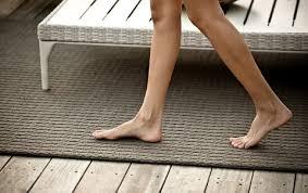 terrassenboden balkonbodenbelag infos tipps schöner