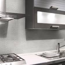 white glossy subway tile gallery tile flooring design ideas
