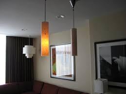 burnt out light bulbs picture of staybridge suites las vegas