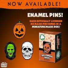 Halloween H20 Mask Amazon by 100 Halloween Ii Elrod Mask Norma Elrod Halloween Series