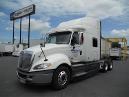 Conventional - Sleeper Trucks For Sale In Pennsylvania Semi Trucks For Sale Big Sleeper Single Axle Volvo Truck Tsi Sales Sideswiped Bathroom Upstairs Inside Peterbilt With 2019 20 Top Car Models Mack Sleepers Come Back To The Trucking Industry Competive Comparison Of 5 Yearold Orange Single Axle Sleepers For Sale