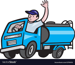 Baby Tanker Truck Driver Waving Cartoon Vector Image On VectorStock Handsome Truck Driver Inexperienced Truck Driving Jobs Roehljobs No Secret To Recruitment And Retention Fleet Owner In It For The Long Haul Why Drivers Arent Going Anywhere Four Things A Driver Should Do While Nettts New Drivers In Short Supply News Lexchcom Oregon Missing 4 Days Emerges From Wilderness Trash Geccckletartsco 3d Printed Tshirt Hoodie Sttk190401 Cr England Careers A Confident Is Good Daytona Forklift School Ontario