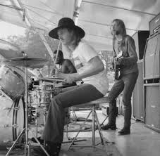 Butch Trucks Brings Allman Brothers Legacy To Bradenton: Interview From The Soul Rembering Allman Brothers Bands Gregg Download Wallpaper 25x1600 Allman Brothers Band Rock The Band Road Goes On Forever Dickey Betts Katz Tapes Rip Butch Trucks Phish Founding Drummer Of Dies Notable Deaths 2017 Nytimescom Brings Legacy To Bradenton Interview Updated Others Rember Brings Freight Train To Stageone Photos Videos