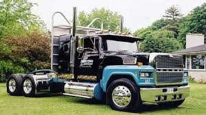 CAMINHÕES CLÁSSICOS FORD AMERICANOS - YouTube Classic Ford Trucks For Sale Luxury 1937 Pickup Gateway American History Of United Pacific Unveils Steel Body 193234 Ford Trucks At Sema 1949 F1 Truck Has 1200 Hp Fordtrucks 1956 F100 Panel Bronco Velocity Restorations The Complete Book Fseries Pickups Every Model From Tough 100 Years Patrick Foster 9780760352175 Old Tow Stock Photos Images 1958 Classics On Autotrader 1965 Sale Near Woodland Hills California 91364 C500 Cab Over Engine Hot Rod Pinterest
