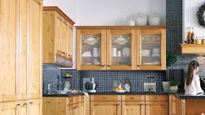 tauern in heidenau bei dresden meine küche bastian