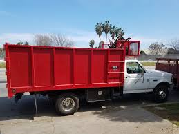 100 Red Dump Truck Chipper Bodies United States Complete Body Inc