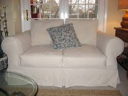 Target White Sofa Slipcovers by Chaise Slipcovers For Couch And White Slipcover Chaise Lounge